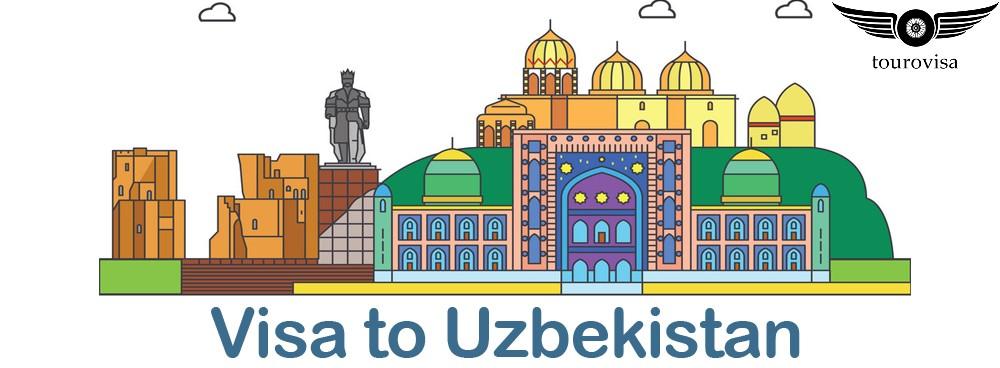 https://tourovisa.com/administrator/files/UploadFile/uzbekistanvisa.jpg